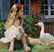 girl-goose-wonder_week