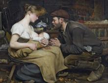 jean-eugene_buland_-_bonheur_des_parents_1903_pomoc_konsultanta