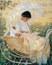 mary-cassatt-young-mother-in-the-garden_sleep_and_temp