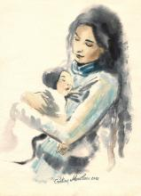 mother-and-child-cristina-movileanu_3th_wonder_week