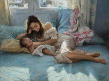 vincento_romero_early_morning_awakenings_1